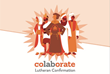 Colaborate: Lutheran Confirmation Features Innovative Use of Problem-Based Learning and Infographics