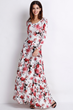 http://www.oasap.com/dresses/48134-rustic-romance-floral-long-sleeves-dress.html