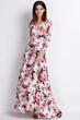 http://www.oasap.com/dresses/48134-rustic-romance-floral-long-sleeves-dress.html