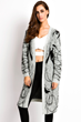 http://www.oasap.com/cardigans/58433-chic-abstract-figure-overlength-cardigan-sweater.html