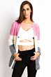 http://www.oasap.com/sweaters-cardigans/43100-longline-colorblocked-mohair-cardigan.html