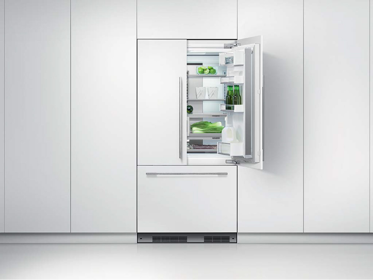 Affordable Home Appliance