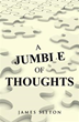 New Book Collects 'A Jumble of Thoughts' from Former Special Agent