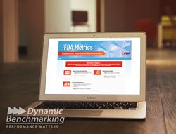 IFDA Benchmarking Study Platform