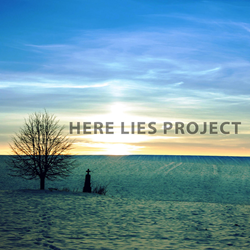 Here Lies Project