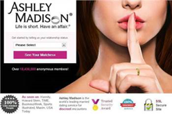 Axiom Consulting Solutions Releases a Safe Ashley Madison Email...