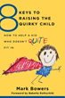 New Book Teaches us How to Understand and Help a 'Quirky' Child who is Not (Quite) Fitting in