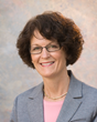 Carol H. Wysham, MD, Joins DiabetesSisters Board of Directors