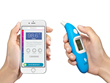 Kinsa Launches New One-Second Smart Thermometer to Help Consumers and Caregivers Easily Record Illness Details and Receive Guidance on Next Steps