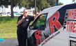 RNR Tire Express and Custom Wheel Location to Open In Sebring, Florida