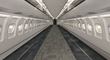 SkyPaxxx and Interface Team Up To Reinvent Aircraft Flooring with Sky-Tiles®
