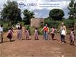 International Volunteers and Interns Enjoy Uganda
