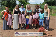 Intern or Volunteer Abroad in Uganda