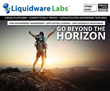Liquidware Labs Showcases Industry's Best, Most Complete Desktop Management Suite at VMworld 2015