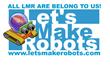 RobotShop Acquires LetsMakeRobots.com
