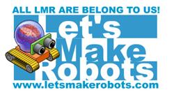 letsmakerobots.com