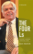 Dan Mayur's new book shares 'The Four Ls' of life