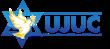 A New Jewish Movement Emerges – Announcing the Union of Jewish Universalist Communities (UJUC)