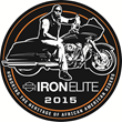 Ray Price Harley-Davidson's Iron Elite Events Sept. 4-6 Celebrate African-American Bike Culture