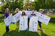 Alaska Communications and Boys & Girls Clubs – Alaska Announce 2015 Summer of Heroes Honorees