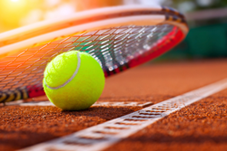 New  York City Events, U.S. Open Tennis Tournament, NYC Hotels