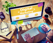 London School Of Marketing Breaks Down The Differences Between A DMI Diploma And Other Digital Marketing Courses