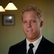2015 Credit Repair Summit Speaker Lineup to Include Jason M. Kaplan, Esq. of The Credit Pros