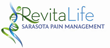 Sarasota Pain Management Clinic, Revitalife, Now Offering Stem Cell Therapy for Avoiding Hip and Knee Replacement