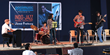 mygooi launches gooimusic in India with Indo-Jazz concert
