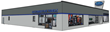 Eastwood Company Takes DIY to New Levels with Experiential Retail Store