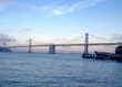 FoodMinds Opens Office in San Francisco to Stay at Forefront of Food and Nutrition Landscape