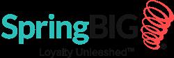 www.springbig.com
