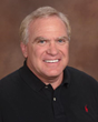 Dr. Brent Nelson Joins WorkCare, Inc., as Associate Medical Director