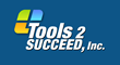 Leadership Development: 4 Steps to Giving Helpful Feedback by Tools 2 Succeed, Inc.