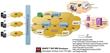 GL Announces IMS Network Simulation Test Suite
