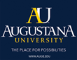 Augustana College Becomes Augustana University