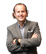 Teralytics Appoints Wolfgang Allisat as Chief Revenue Officer