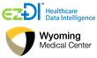 Wyoming Medical Center Selects ezDI's CAC/CDI Solution Based on Integrated Healthcare Data Management, Workflow Design and ROI