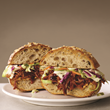 Au Bon Pain Introduces Fresh Fall Menu Items