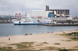 Mercy Ships Returns to Madagascar