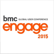 AllThingsITSM Invited to Participate at BMC's Global User Conference, BMC Engage