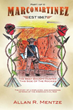 New Xulon Book Brings Readers Good Old-Fashioned Western