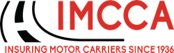 IMCCA - Interstate Motor Carriers Agency