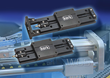 Haydon Kerk Motion Solutions Introduces WGS Compact Integrated Screw/Slide System