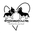 Doggiesmatch.com LLC Launches New Social Network for Dogs