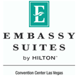 Embassy Suites by Hilton Convention Center Las Vegas Complete Suite Upgrades