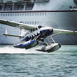 Tropic Ocean Airways Gears Up to Showcase Premium Yachting Industry Services in Booth 629 at the 56th Annual Fort Lauderdale International Boat Show this November