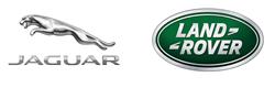 Jaguar Land Rover Website Provider