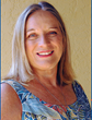 Sue Stromberg Joins Berkshire Hathaway HomeServices Florida Realty