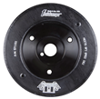 Fluidampr Harmonic Damper for 2013-15 Scion FR-S/Subaru BR-Z